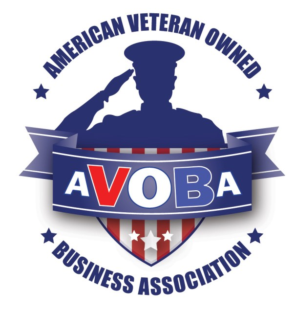 American Veteran Owned Business Association (aVOBa)