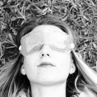 Le masque oculaire Thera Pearl*