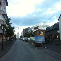 Une journée à Reykjavík: les incontournables!
