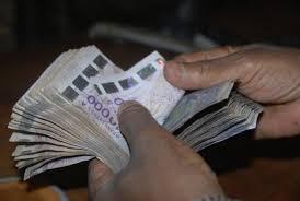 afrique transfert d argent