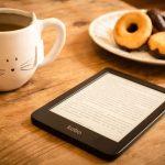 blog articles connexes livres développement personnel