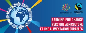 160808-convergences-farming-for-changev2