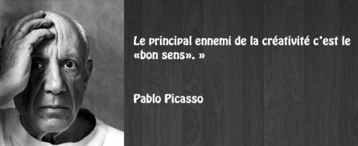 Citation-Picasso