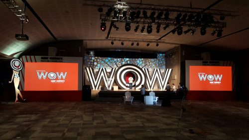 Ratner WOW 2016