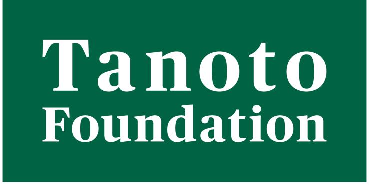 Tanoto Foundation - AVPN