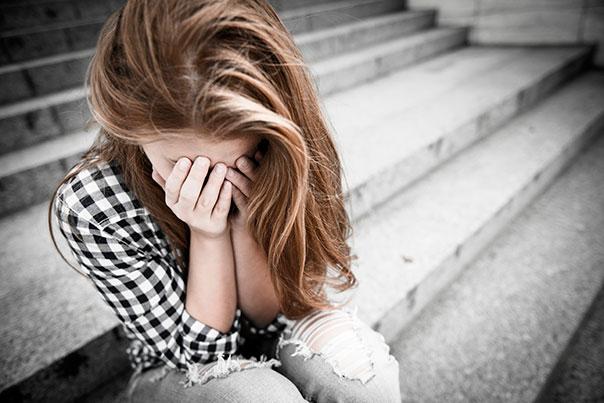 tractament ansietat