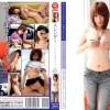 橘ひなた スレンダー 09