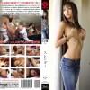 桜りお スレンダー 13
