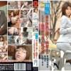 長谷川舞 職女。 File23