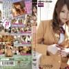 吉沢明歩 吉沢明歩はかなり経験豊富な20代半ばの女子校生。