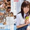小島みなみ 犯された女子校生 狙われた学園のアイドル