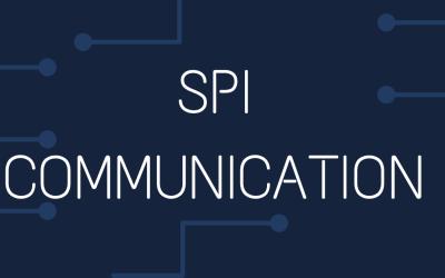 SPI introduction
