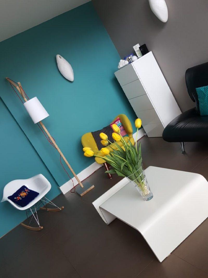 decoration-salon-avrilsurunfil