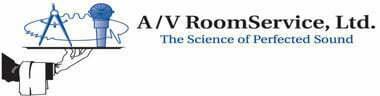 AVRS logo