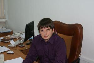 Омелянчук Сергей
