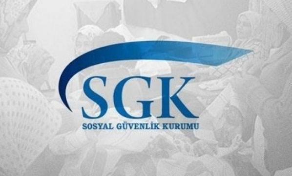 ssk-ve-bag-kur-hizmet-sorgulamalari-internet-ortam-2406408