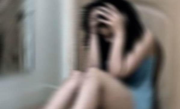 oz-kizina-cinsel-istismarla-suclanan-baba-araniyor-2469275