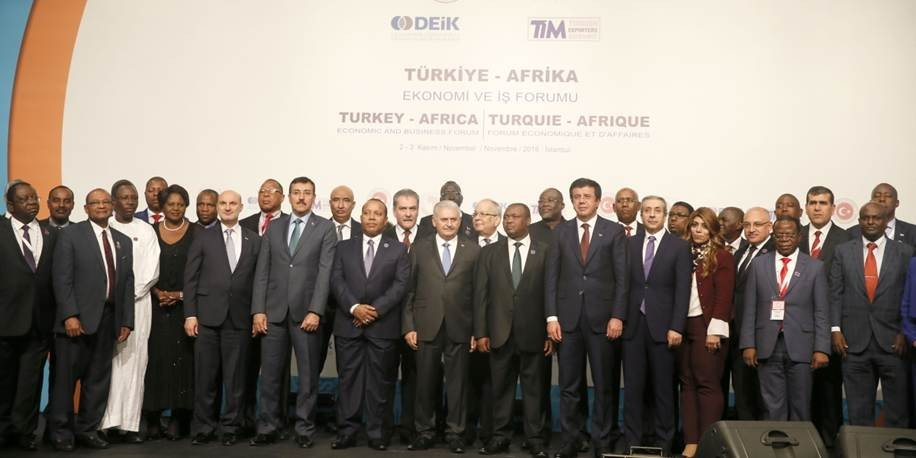 turkiyenin-sahra-alti-politikasi