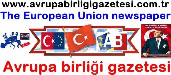 the-european-union-newspaper