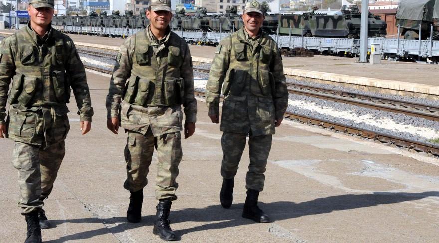 sevkiyat-tanklar-487