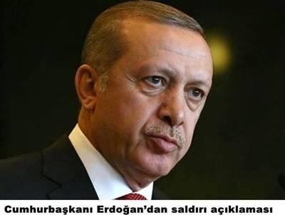 erdogan-880g