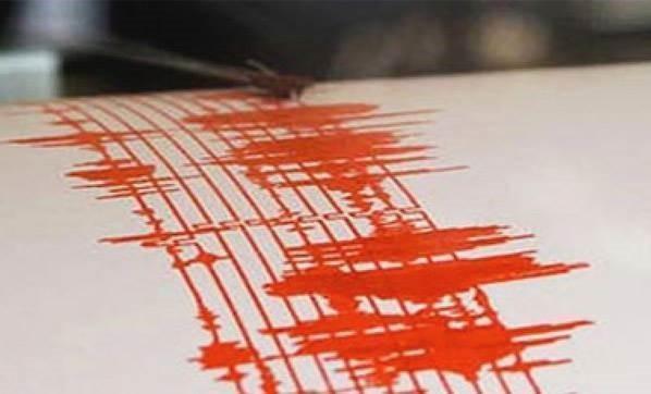 agri-eleskirt-te-4-5-buyuklugunde-deprem--2690627