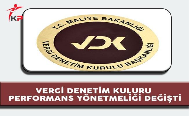 vergi_denetim_kurulu_performans_yonetmeligi_degisti_h25110_5f84a