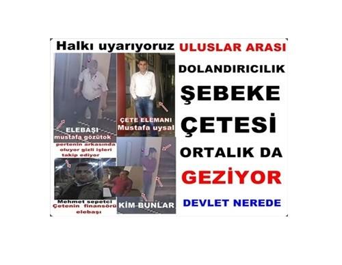 ŞEBEKE ÇETESİ0020