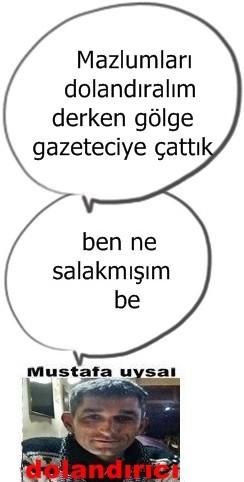 Mustafa uysal 44
