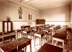 13 aula2
