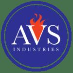 AVS Industries, LLC
