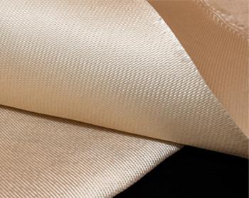 AVShield™ Mid-Silica Fabrics