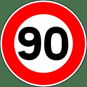 sign, road sign, roadsign