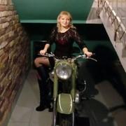 Екатерина Березовская - 35 лет на Мой Мир@Mail.ru
