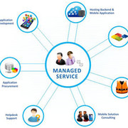 managed service provider msp solutions bartech group - 598×434