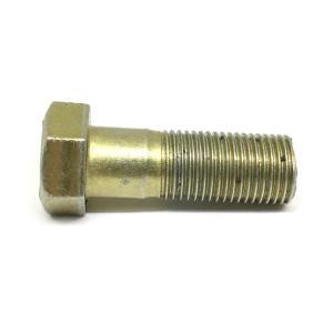 Болт кардана M10 x 28 x 1 - 10.9