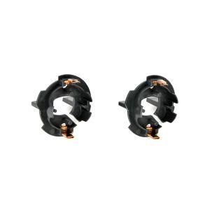 perekhodnik-mlux-0020-18543643476444