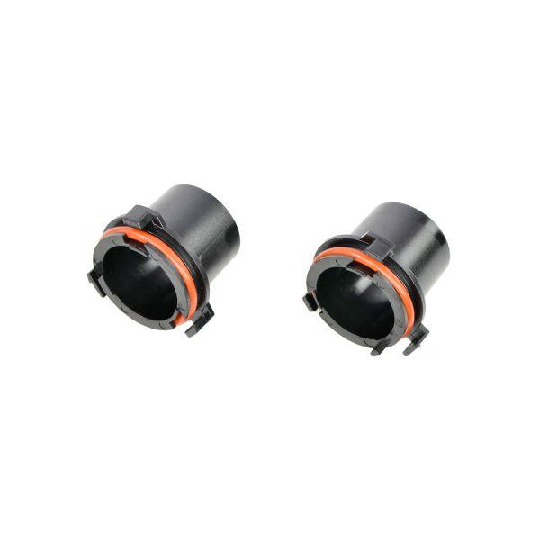 Переходник MLux 0160 для ксеноновых ламп H7