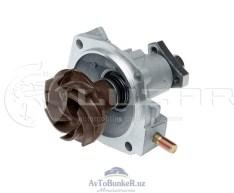Насос водяной Luzar turbo ВАЗ 2101-2107