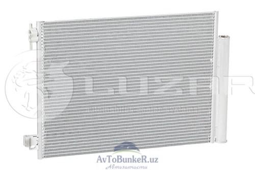 Радиатор кондиционера Vesta ,X-Ray