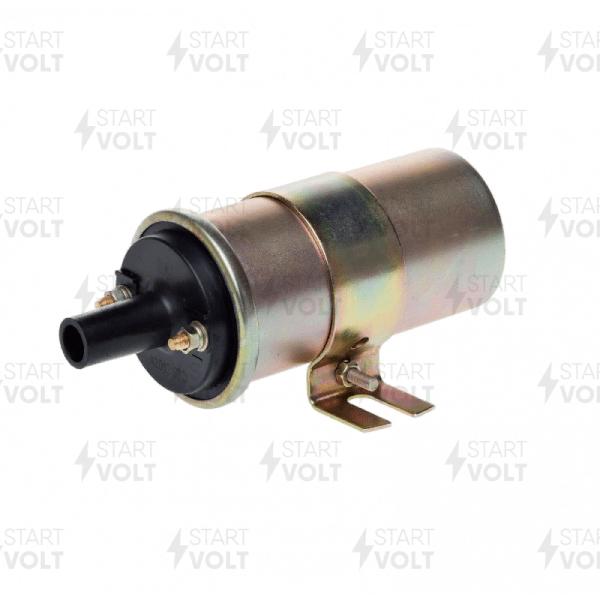 Катушка зажигания для а/м ВАЗ 2108-099 (SC 0108)
