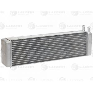 Радиатор отоп. алюм. для а/м УАЗ 3741, 469, 3151 (16мм) (LRh 0347b)