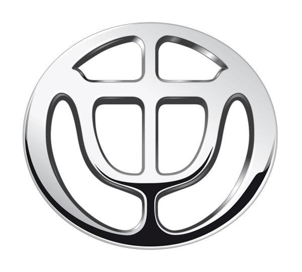 Китайские марки автомобилей - список названий по алфавиту ...