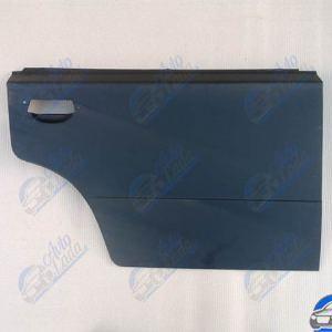 Lada jobb hátsó ajtó lemezborítás