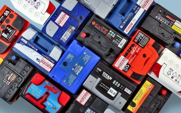 Как узнать год выпуска аккумулятора разных производителей