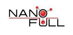 Нанофулл