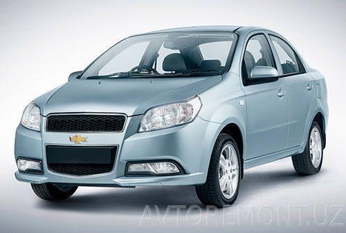 Узбекистан новый авто фото и цены