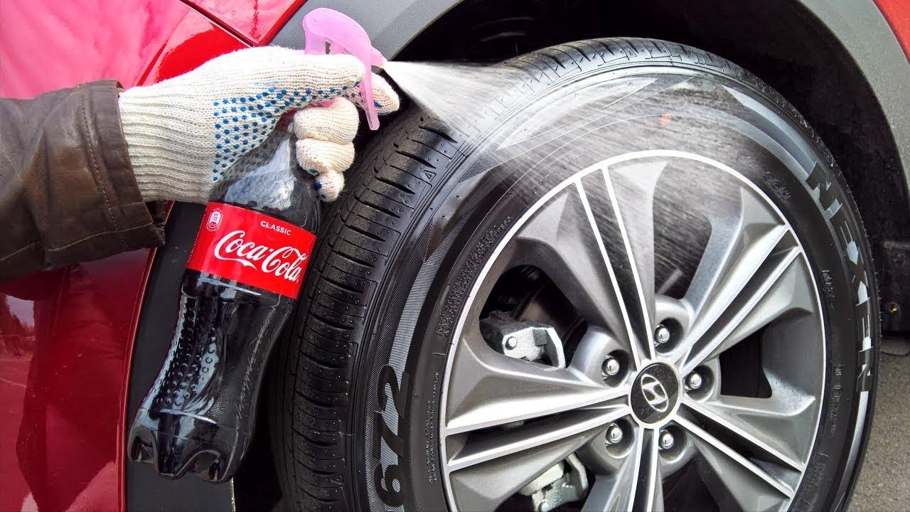 pierderea de grăsime a pneurilor