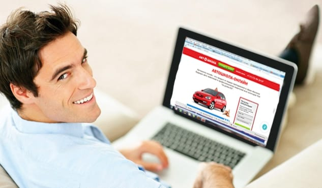 Автоинструктор курстары - онлайн-оқытудан өтуге бола ма? | Жүргізушіге қалай жетуге болады