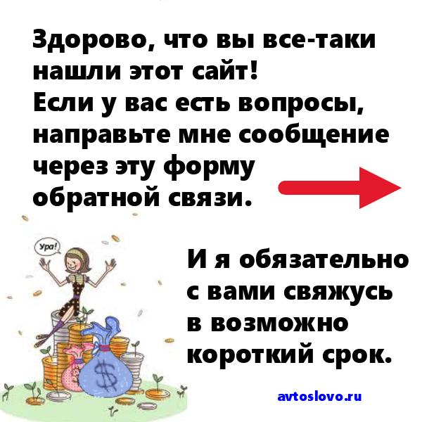 kont_00